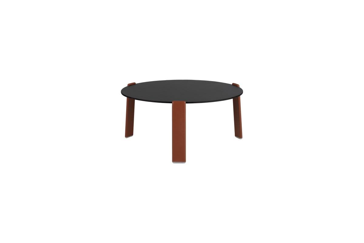 Tisch Niedrig