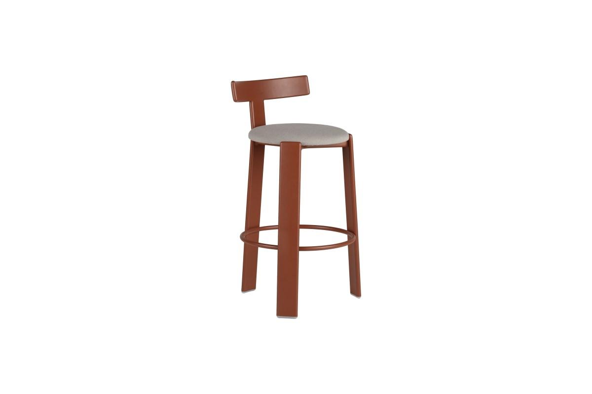 Superb Bar Stool Unemploymentrelief Wooden Chair Designs For Living Room Unemploymentrelieforg
